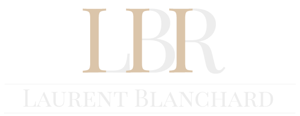 Logo de Laurent Blanchard