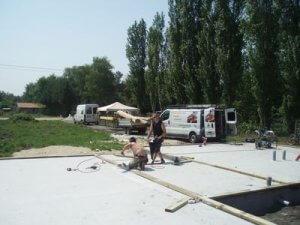 slide1 construction maison ossature bois