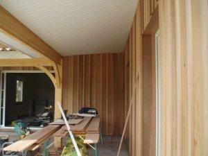 slide10 construction maison ossature bois