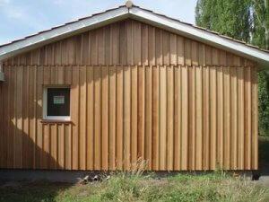 slide11 construction maison ossature bois