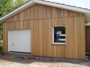 slide12 construction maison ossature bois