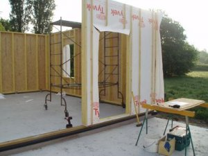 slide3 construction maison ossature bois