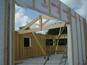 slide4 construction maison ossature bois