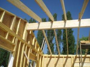 slide6 construction maison ossature bois
